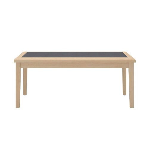 Lesro Savoy Series Coffee Table
