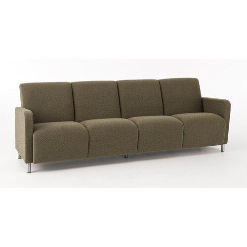 Lesro Ravenna Series Sofa