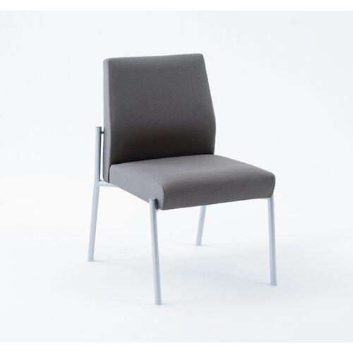 Lesro Mystic Series Guest Chair
