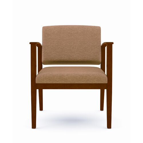 Lesro Amherst Guest Chair