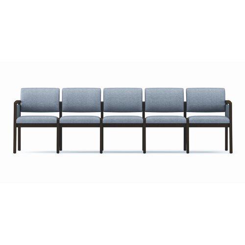 Lesro Lenox Five Seats