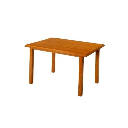 Lesro Contemporary 5' Conference Table