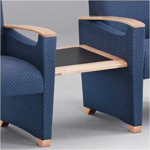 Lesro Somerset Series Connecting Table