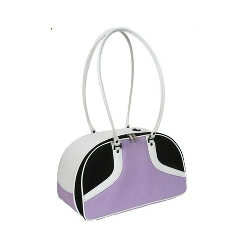 Roxy Pet Carrier