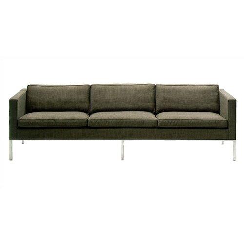 Artifort  Comfort Sofa
