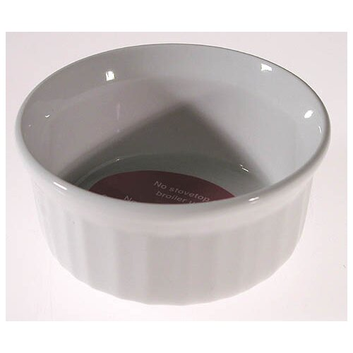 World Kitchen Corning Ware Ramekin Dish