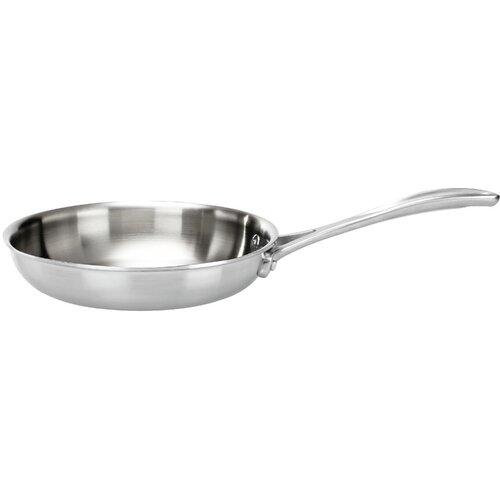 Spirit Fry Pan