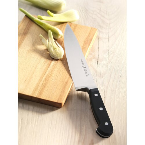 "Zwilling JA Henckels International Classic 8"" Chef's Knife"