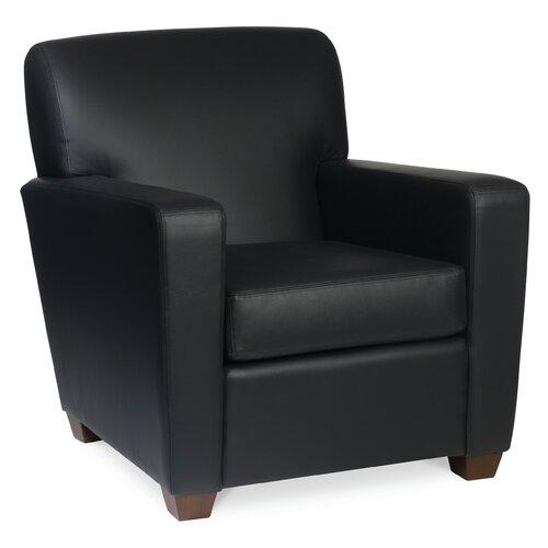 Ascot Lounge Chair
