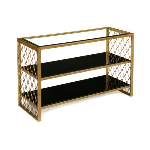 Astrid Console Table