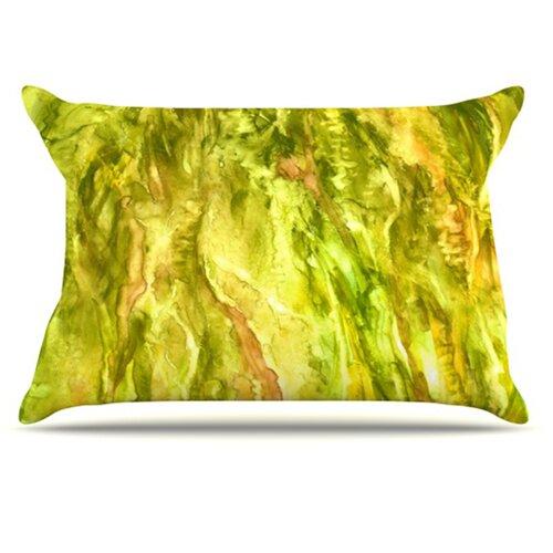 Tropical Delight Pillowcase