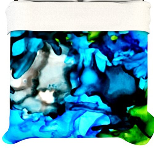 Chesapeake Bay Duvet
