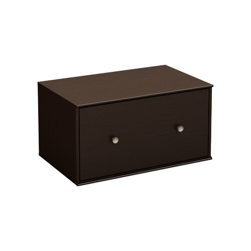 South Shore Stor It Storage Drawer