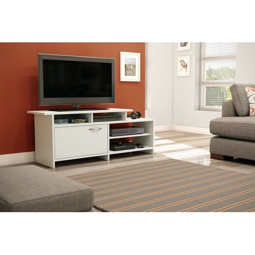 "South Shore Step One 51"" TV Stand"