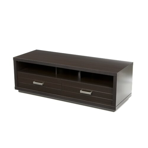 "South Shore Skyline 52"" TV Stand"