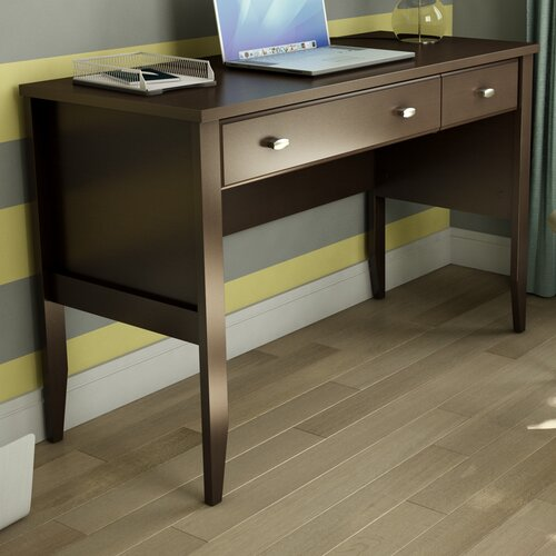 South Shore Focus Writing Desk