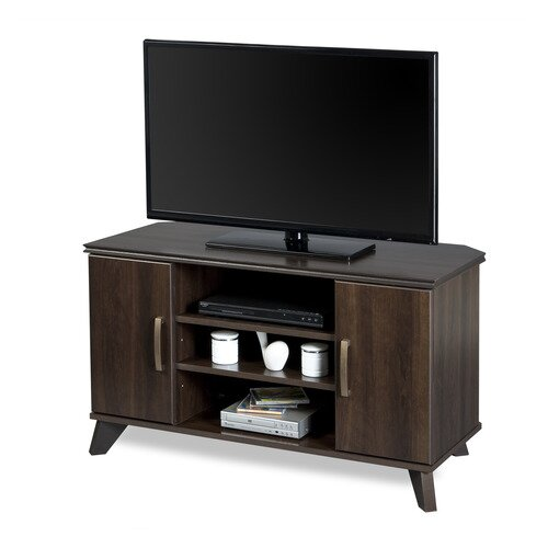 """South Shore Caraco 39"""" TV Stand"""
