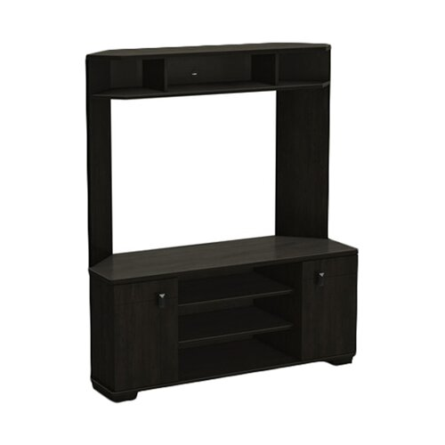 "South Shore Vertex Corner 48"" TV Stand"