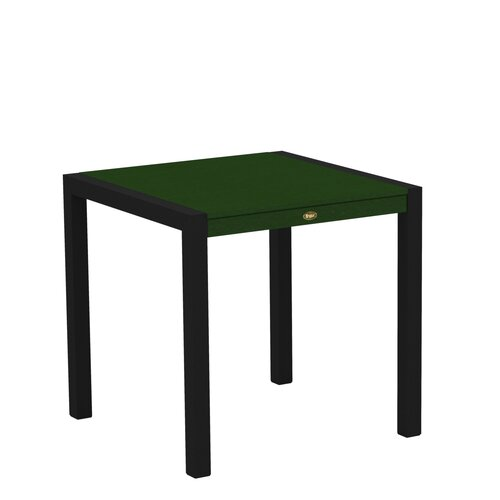 Trex Outdoor Trex Outdoor Surf City Dining Table