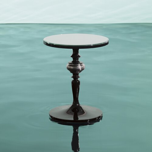 Sitara End Table