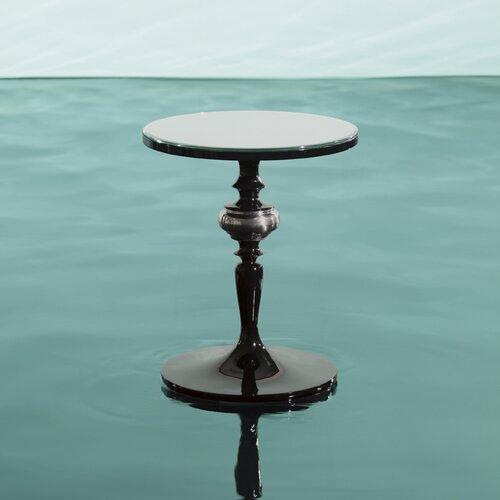 Aquarius Furniture Sitara End Table