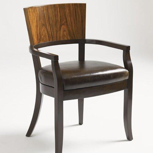 Allure Arm Chair