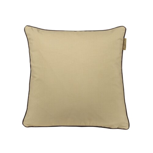 """Tommy Bahama Outdoor Paradise """"Long Weekend"""" Pillow"""