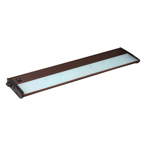 Wildon Home ® Countermax  Under Cabinet Light