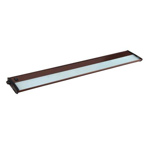 "Wildon Home ® Countermax 40"" Xenon Under Cabinet Bar Light"
