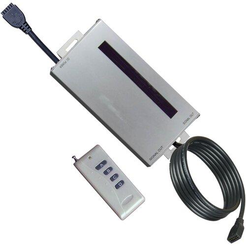 Wildon Home ® StarStrand Dimming Controller