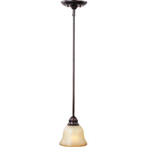 Sandorini 1 - Light Mini Pendant