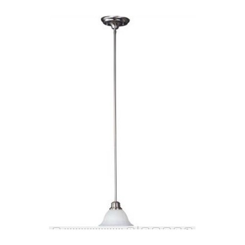 Wildon Home ® Standerd 1 - Light Mini Pendant
