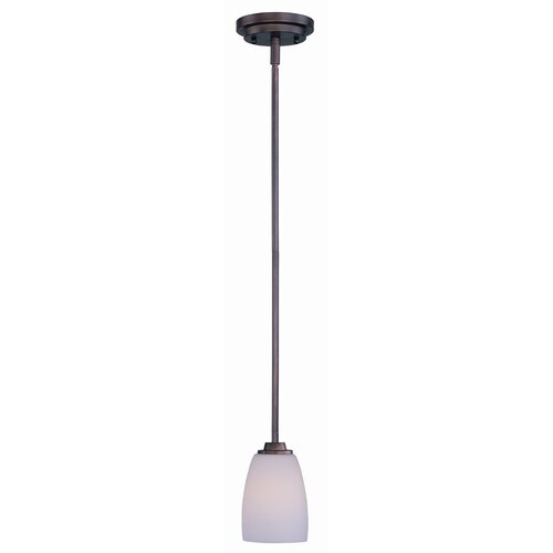 Wildon Home ® Desi 1 - Light Mini Pendant