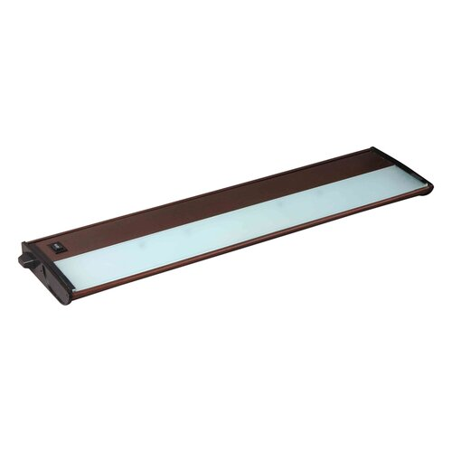 "Wildon Home ® CounterMax MX-X12 21"" Xenon Under Cabinet Bar Light"