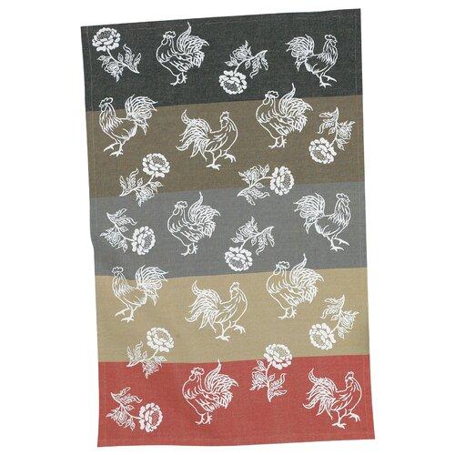 Kay Dee Designs La Provence Tea Towel