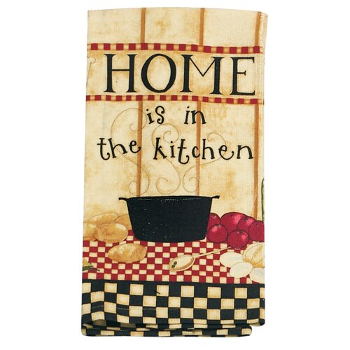 kay dee designs home terry kitchen towel amp reviews wayfair kay dee designs kitchen towels kaffiyadecoration