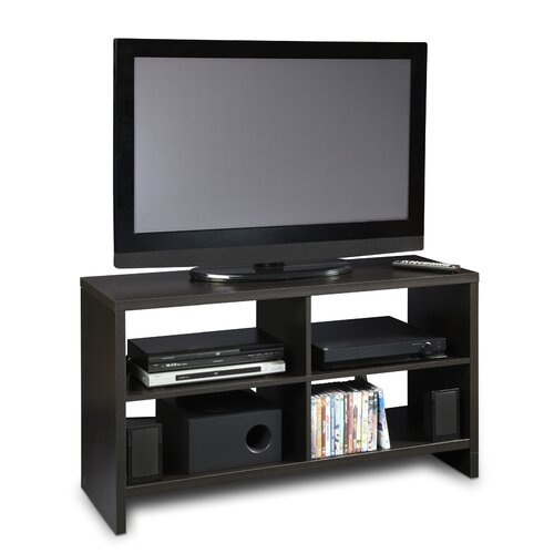 """Convenience Concepts Northfield 48"""" TV Stand"""