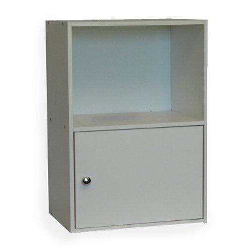 Xtra Storage Cabinet with 1 Door