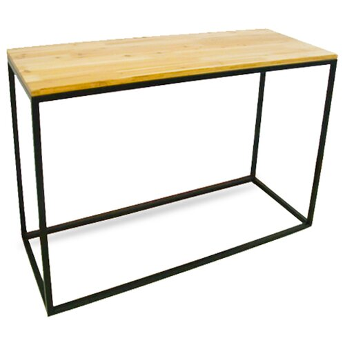 Convenience Concepts Dakota Console Table