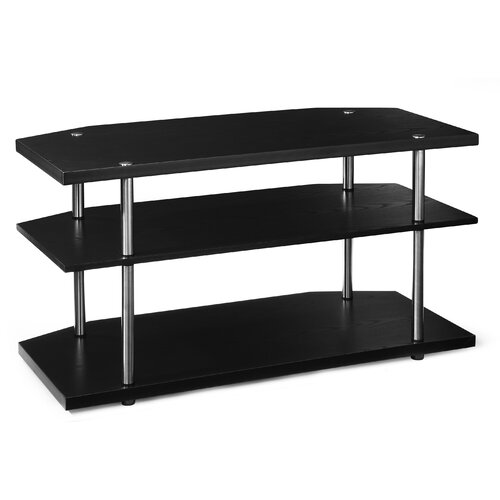 "Convenience Concepts Designs 2 Go 42"" TV Stand"