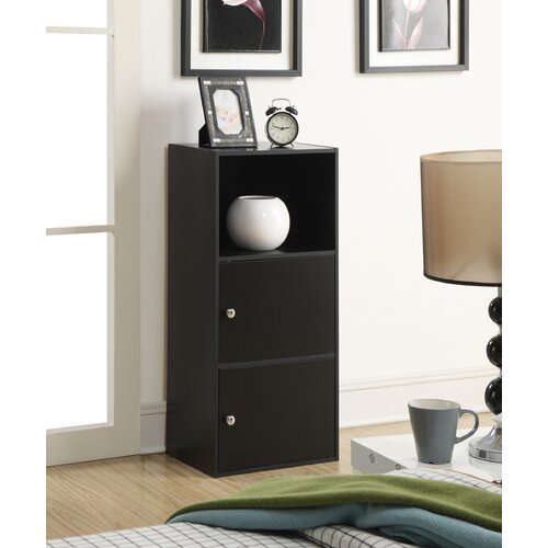 Xtra Storage Cabinet with 2 Doors
