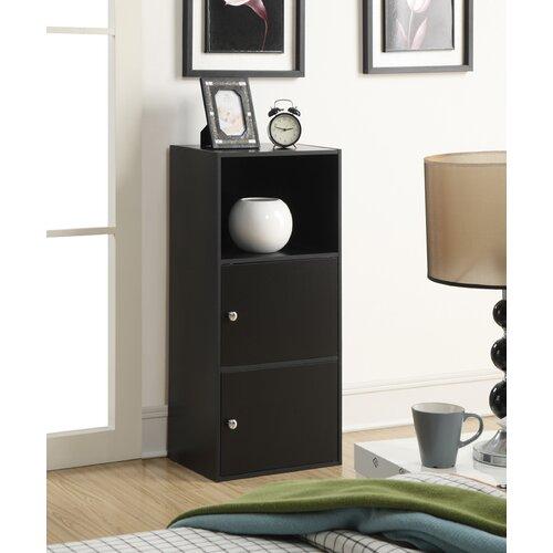 Xtra Storage Cabinet with 2 Doors