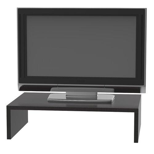 Convenience Concepts Small Monitor Riser