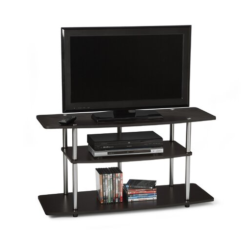 "Convenience Concepts Designs2Go 42"" TV Stand"