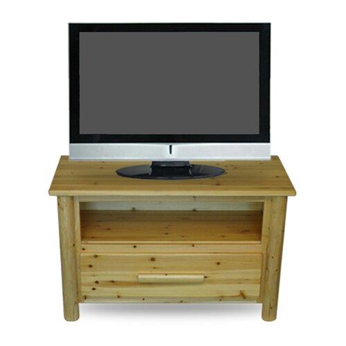 """Convenience Concepts Santa Fe 42"""" TV Stand"""