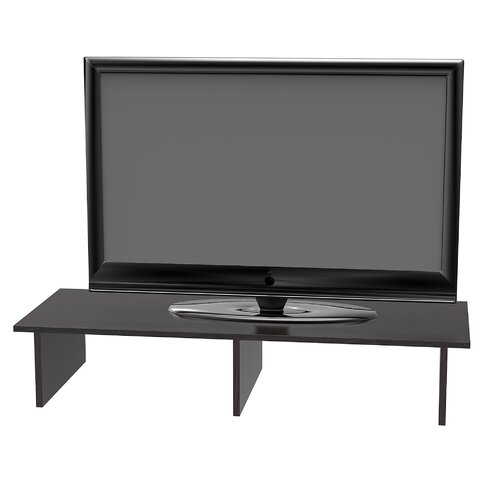 Convenience Concepts Large Monitor Riser