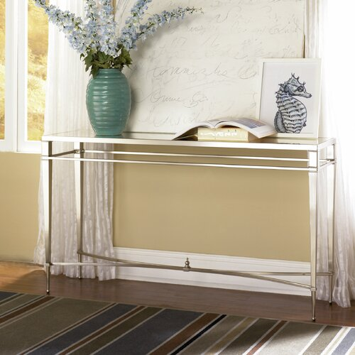 Mallory Console Table
