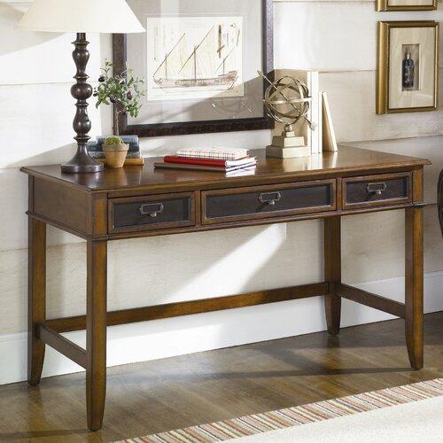 Hammary Mercantile Writing Desk