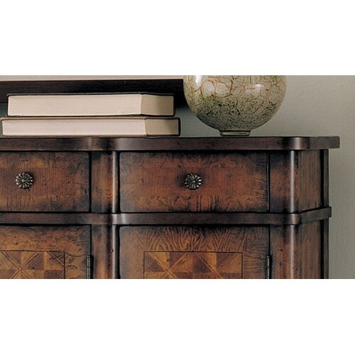 Hammary Hidden Treasures Sideboard