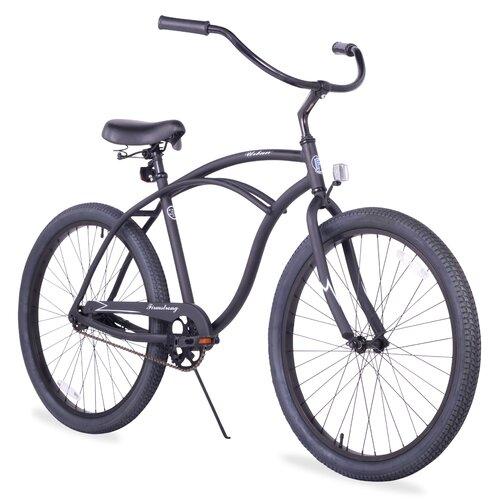 Men's Urban Beach Cruise Bike